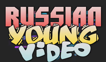 Russian Young Video. Virgin Porn Tube